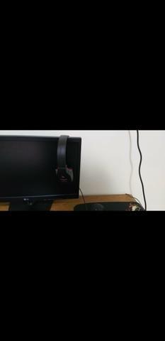 PC gamer vendo ou troco - Foto 4