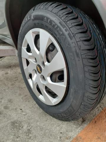 Corsa Classic 13/14 Menor preço - Foto 4