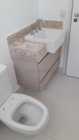 Apartamento para alugar com 3 dormitórios cod:L181511 - Foto 10