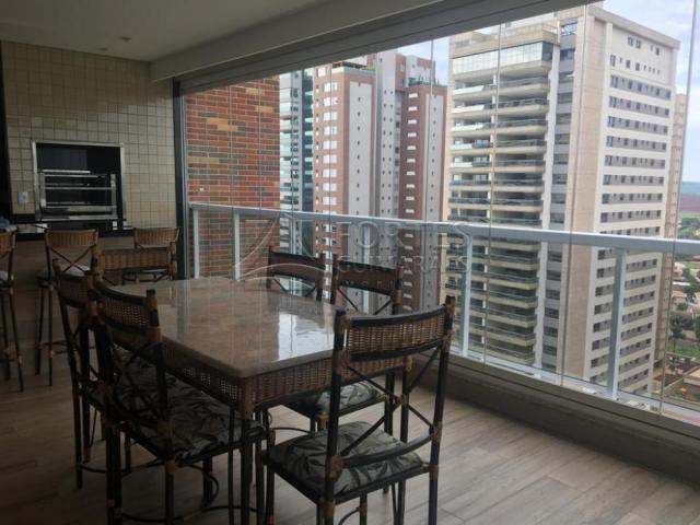 Apartamento para alugar com 4 dormitórios cod:L21702 - Foto 5