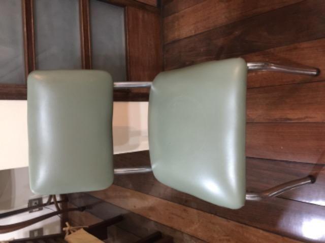Jogo Cadeiras