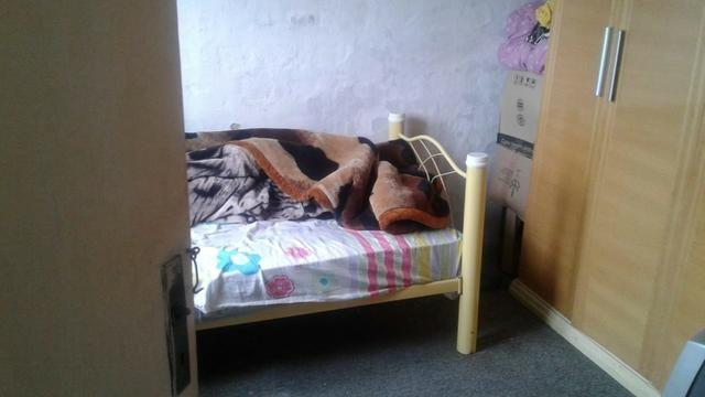 Sobrado 03 dormitørios e vaga no sarandi R$127.000.00 - Foto 5