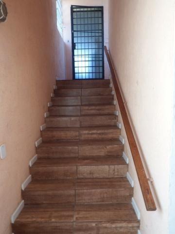 Apartamento 2d núcleo 1 cohab/jardim leopoldina/rubem berta - Foto 9