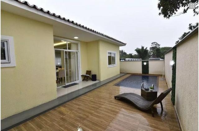 Casas no Araçagy com Entrega pra Dezembro - Foto 2