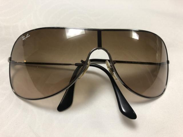 Óculos Ray Ban original - Foto 3