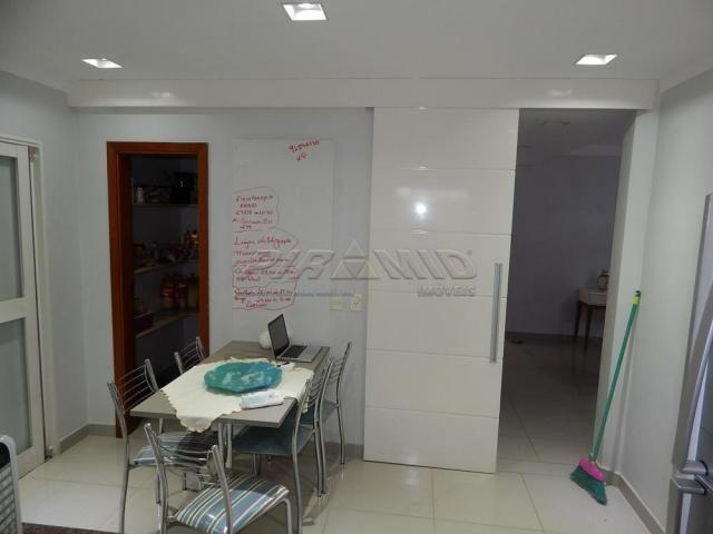 Casa de condomínio para alugar com 4 dormitórios cod:L154910 - Foto 12