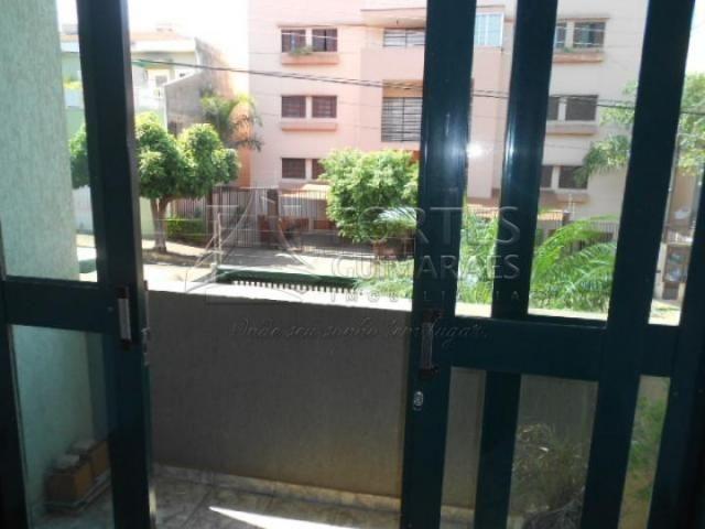 Apartamento para alugar com 3 dormitórios em Planalto verde, Ribeirao preto cod:L16517 - Foto 6