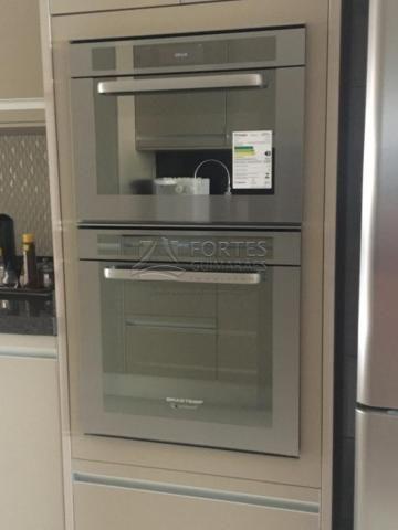 Apartamento para alugar com 4 dormitórios cod:L21702 - Foto 19