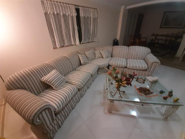 Sofa - Foto 2