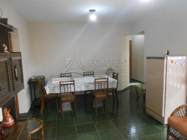 Apartamento para alugar com 2 dormitórios em Centro, Ribeirao preto cod:L20947 - Foto 5