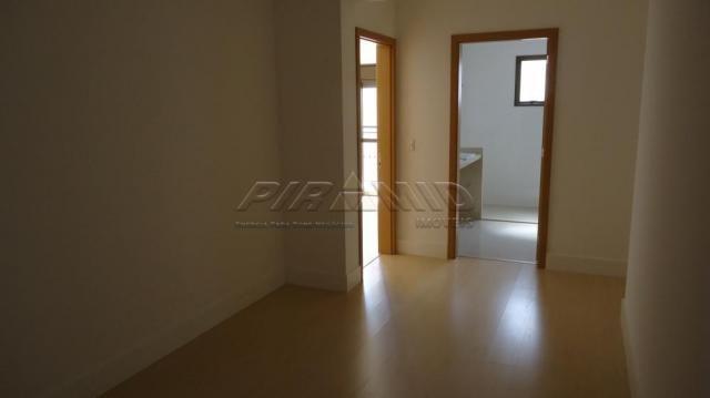 Apartamento para alugar com 4 dormitórios em Jardim botanico, Ribeirao preto cod:L132875 - Foto 7