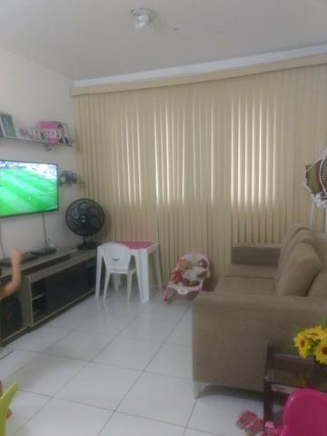 Ótimo apartamento na Silas munguba - Foto 5