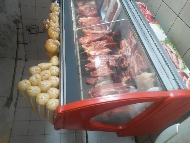 Balcao frigorifico - Foto 3