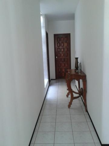 Vendo Casa na Praia do Presídio. Oportunidade!!! - Foto 7