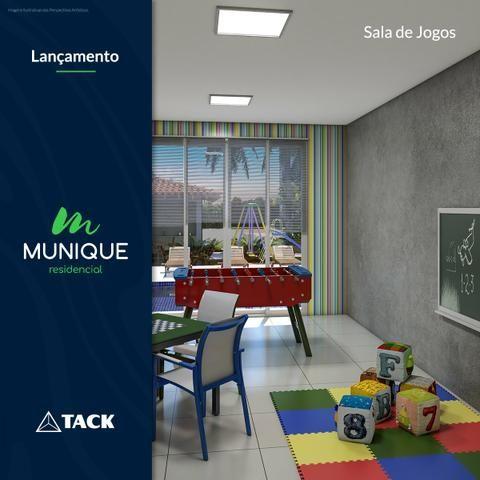 Lançamento apartamentos Minha Casa Minha Vida - Foto 4