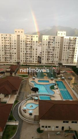 Apartamento 2 quartos, em Laranjeiras - Foto 20