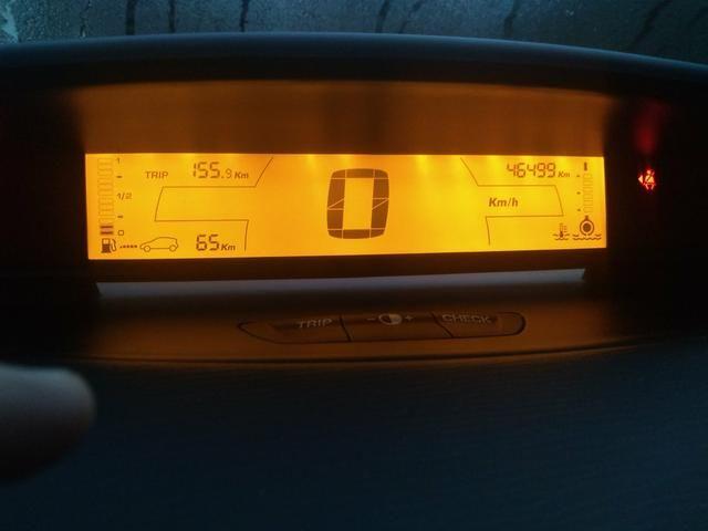 C4 Hatch ano de 2014 tudo funcionando 50 mil rodados - Foto 10