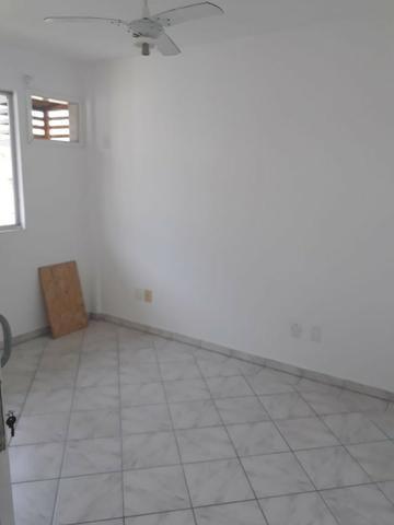 Vendo ou troco apartamento no bairro Amizade, em Jaraguá do Sul - Foto 17