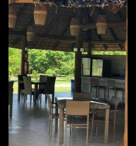 Lote Primeira Etapa Condomínio Residencial Caribe - Foto 13