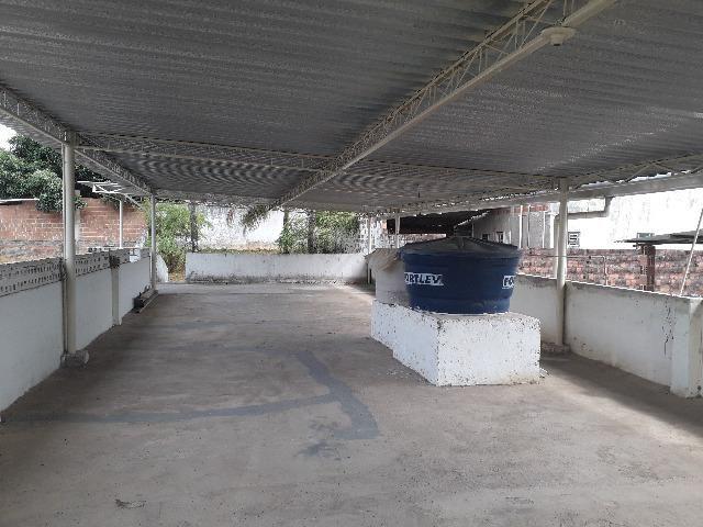 Excelente Casa em Moreno PE - Foto 17
