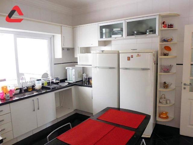 Casa Mobiliada p/ locação, Cond Lgo Boa Vista! maravilhosa e c/ piscina - CA1420 - Foto 9