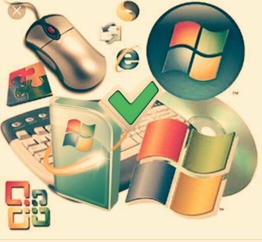 Super Kit com Dvds de programas _ Softwares - Foto 2