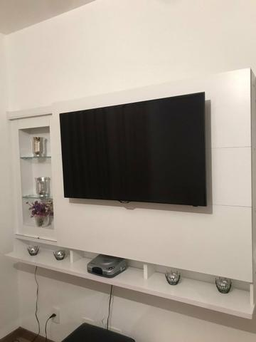 Painel branco para TV - Foto 4