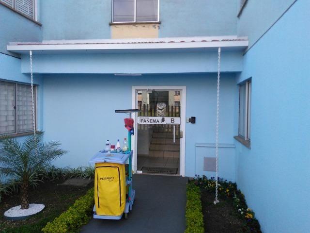 Apartamento 123.000,00 - Foto 12