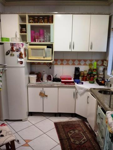 Apartamento com 03 dormitórios no São Cristóvão - Foto 15