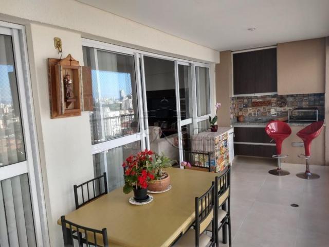Apartamento à venda com 3 dormitórios cod:V30491UR - Foto 8