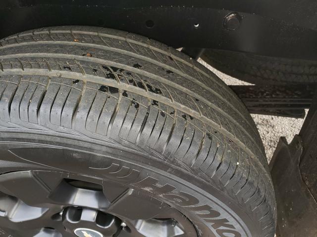 Chevrolet S10 LTZ - Foto 8