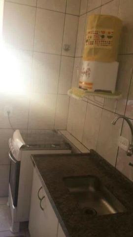 Oportunidade apartamento 2 quartos - Foto 10