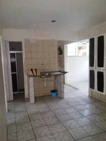 Alugo apartamento em Jardim Brasil 1 - Foto 9