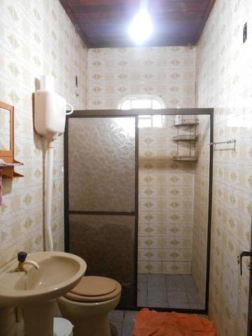 Casa apta a financiar no bairro mecejana - Foto 6