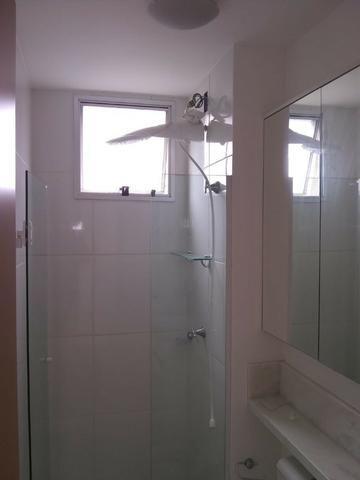Em morada de Laranjeiras, Condominio Via Laranjeiras, Apto 2 quartos - Foto 9
