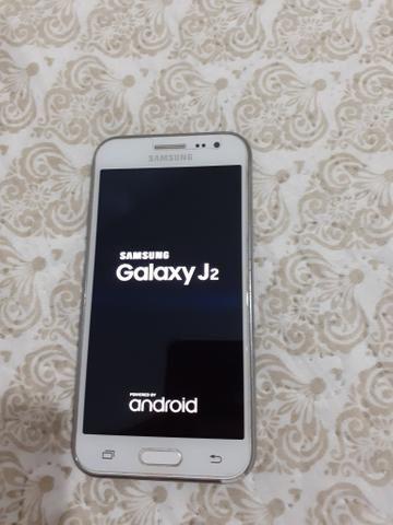 Celular Samsung Galaxy J2 Duos 8gb 4g Tv J200bt - - Foto 4