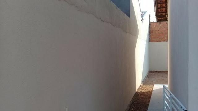 Vendo Casa Lindinha no Recanto dos Pássaros, Resid. Maria de Lourdes - Foto 5