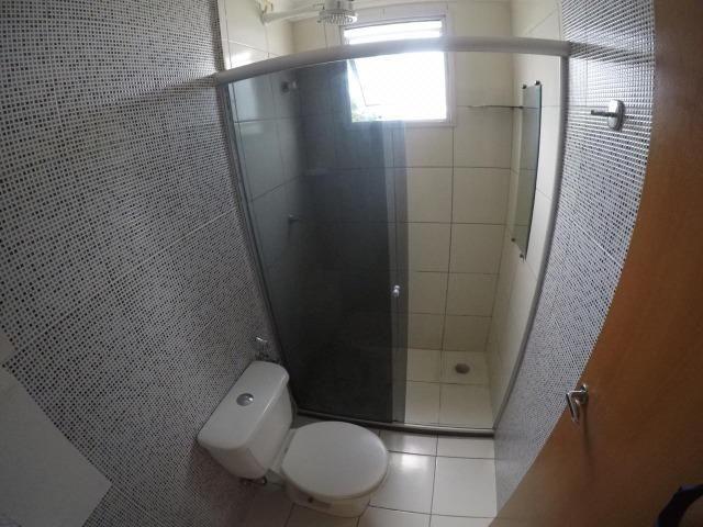 _ Apartamento sol da manhã, excelente localização em Taquara 2 - Foto 11