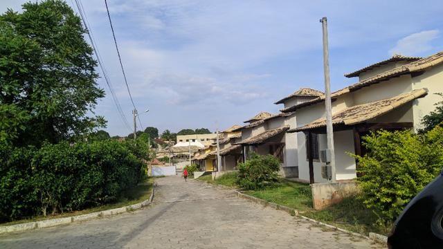 Aluguel de Casa Praça da Bandeira - Foto 4