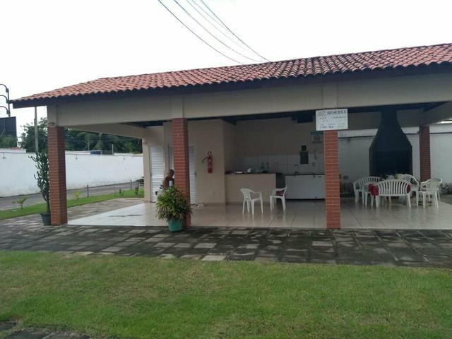 Vendo apto no condomínio guarujá - Foto 6