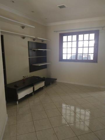 Casa Duplex no Condomínio Village Ponta Negra - Foto 14