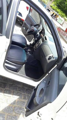 Fiat Palio em perfeito estado - Foto 4