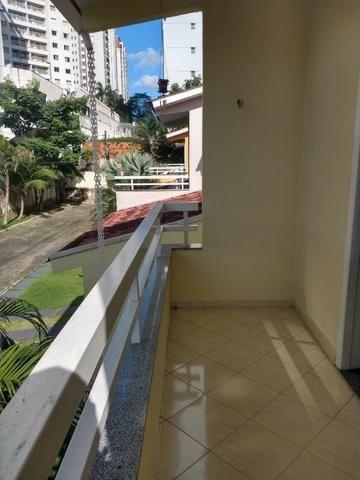 Casa Duplex no Condomínio Village Ponta Negra - Foto 17