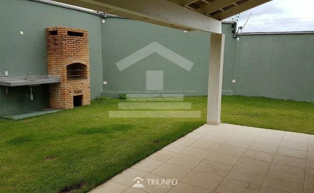 (JG) (TR) 16.996,Dunas,Cond.Fechado,Duplex,205M²3 Suites,5WC,Quintal,Lazer - Foto 14