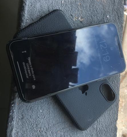 IPhone - 64GB