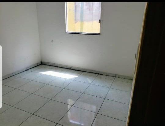 Casa 2 quartos c/ suite, Pronta Para Morar, Só hoje R$ 50 Mil - Foto 4