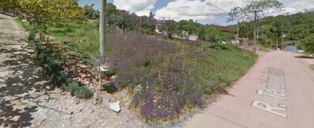 Terreno à venda em João costa, Joinville cod:693 - Foto 2