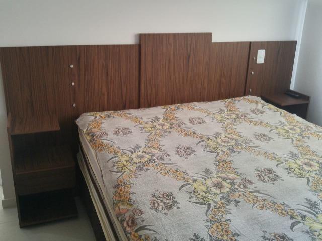 Apartamento na praia de Palmas - Foto 8