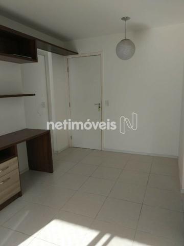 Apartamento 2 quartos, em Laranjeiras - Foto 13