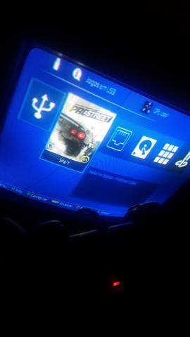 PlayStation 2 VIA USB - Foto 6